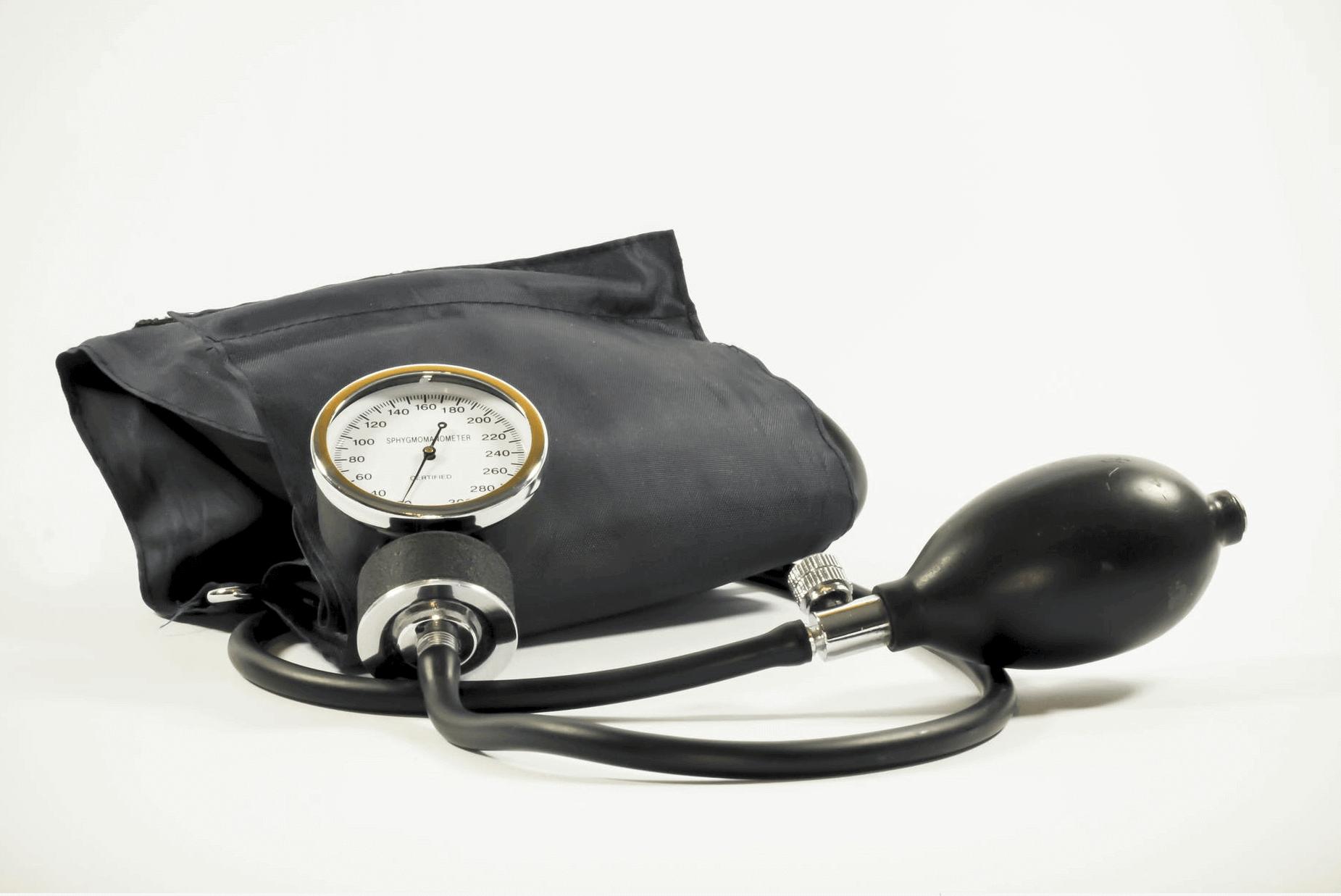 diet tips blood pressure